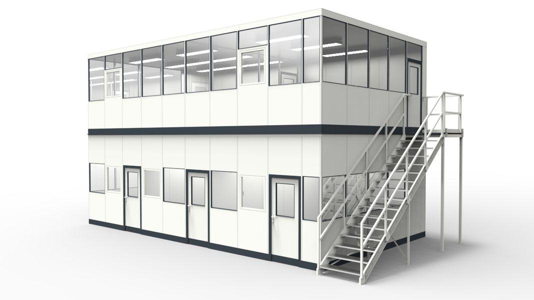 raum in raum systeme becker. Black Bedroom Furniture Sets. Home Design Ideas